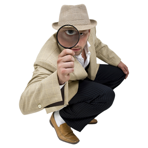 detective prive a Lyon